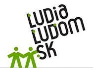 InformácieHlasujte na Ludialudom.sk a pomôžte neziskovému projektu získať 10 000 Eur