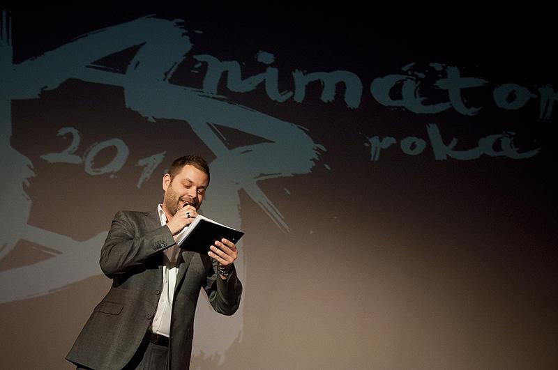InformácieDeti odovzdali ceny najlepším animátorom z Trnavského kraja