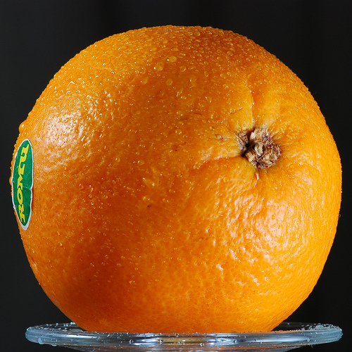 PonukyNeziskovky môžu od Orangeu vyhrať 10 000