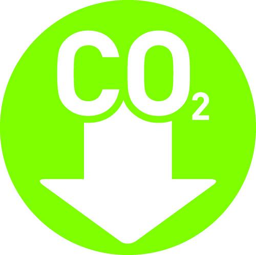 """InformácieUhlíkoví detektívi už poznajú víťazov súťaže """"Nech je vaša škola CO2OL!"""""""