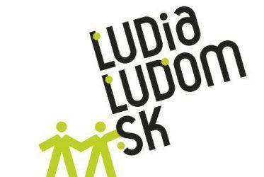 E-aukcie ĽudiaĽuďom.sk sú najlepším internetovým projektom roka