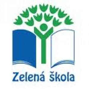 Informácie20.apríl je Dňom Zelených škôl