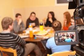 InformácieVideom k dobrovoľníčeniu