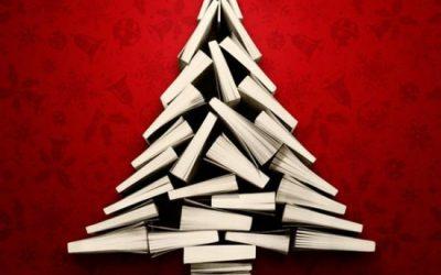 Vianoce aj pre znevýhodnené deti