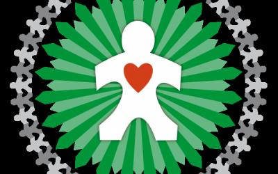 Denná dávka dobrovoľníctva