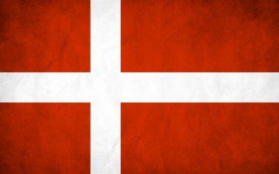 Kvalitné školy a pekné intráky? Nájdeš ich v Dánsku