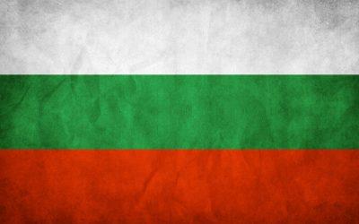 Naozaj poznáte možnosti Bulharska?