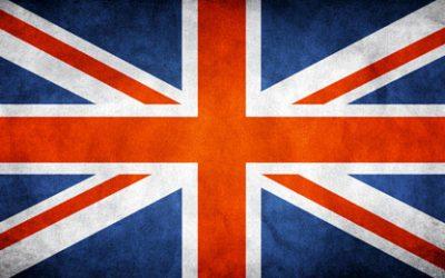 Vzdelávanie a kultúra na britský spôsob