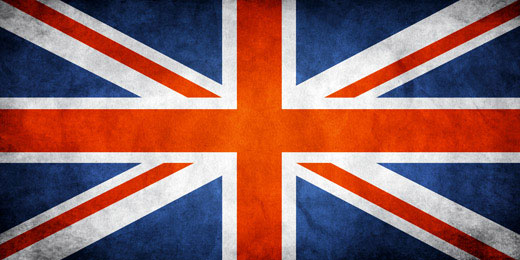 InformácieVzdelávanie a kultúra na britský spôsob