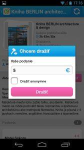 Screenshot_2013-06-10-17-16-28