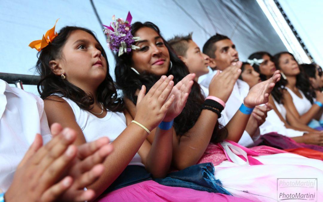 InformácieCigánsky Bašavel 2013: Návrat ku koreňom!