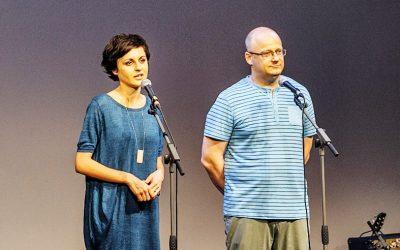 Na septembrovej Voices Live 31 NVMERI, Bútorovci aj Tomáš Ulej