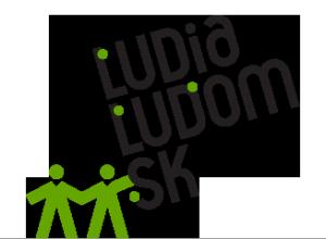 LudiaLudom