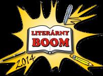 Literarny Boom