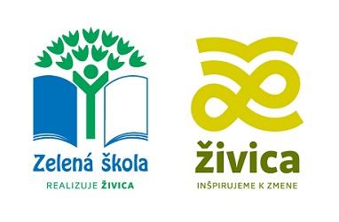 InformácieZelené školy