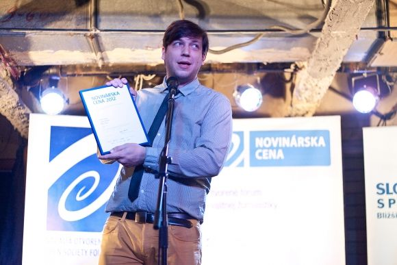 novinarska-cena-2012