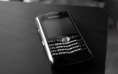 Zbierka mobilov podporí regionálne občianske združenia