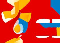 InformácieO mesiac sa spustí registrácia na Svetové dni mládeže