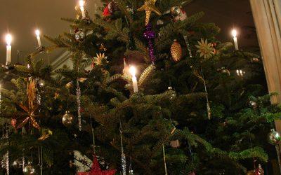 Pod stromček je možné mladým darovať aj účasť na Svetových dňoch mládeže