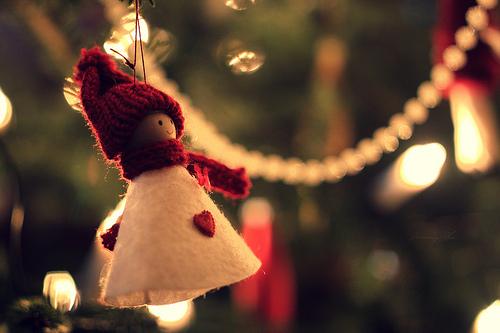 PonukyGrantový program Darujte Vianoce podporil 382 príbehov