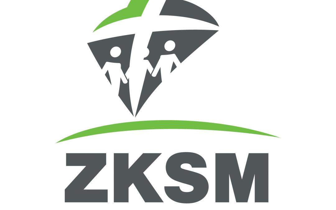 InformáciePočas víkendu sa stretli zástupcovia ZKSM z celého Slovenska