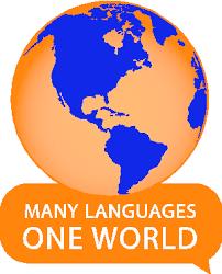 PonukyEsej o multilingvizme