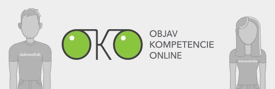 InformácieKde vyrastajú slovenské deti?