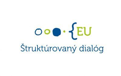 Rada mládeže Slovenska natočila videá ku kľúčovým témam
