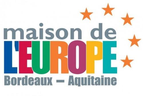 PonukyStaň sa európskym ambasádorom vo Francúzsku