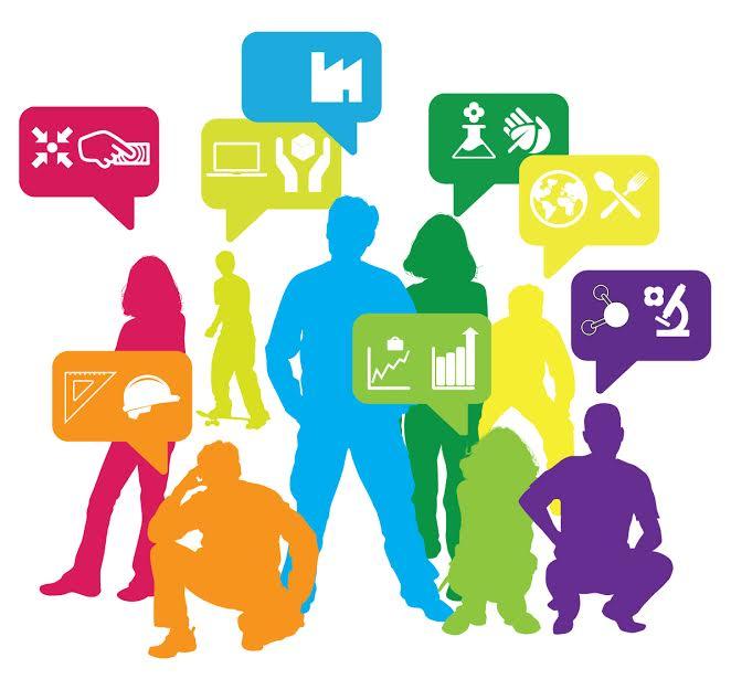 InformácieAko písať projekty Štruktúrovaného dialógu?