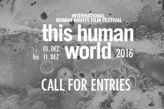 PonukySúťaž krátkych študentských filmov