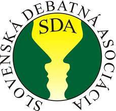 PonukyPosila do tímu Slovenskej debatnej asociácie