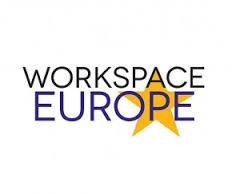 PonukyOffice asistentka/asistent WorkSpace Europe