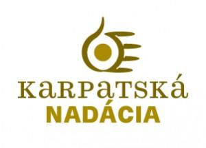 PonukyFinančná/ý manažérka/ér do Karpatskej nadácie