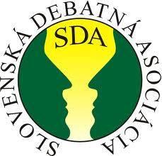 PonukyV Slovenskej debatnej asociácii hľadajú dobrovoľníkov