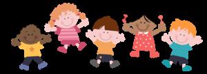 PonukyLektorka/lektor anglického jazyka pre deti