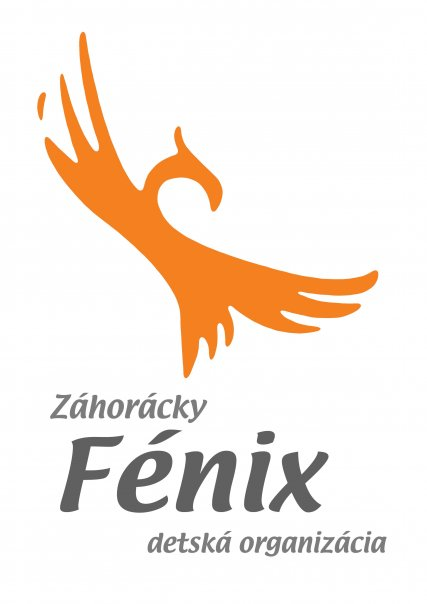 ČlenoviaDetská organizácia Záhorácky Fénix