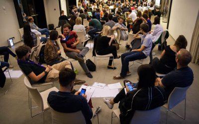 Aké sú spoločné odporúčania Štruktúrovaného dialógu s mládežou?
