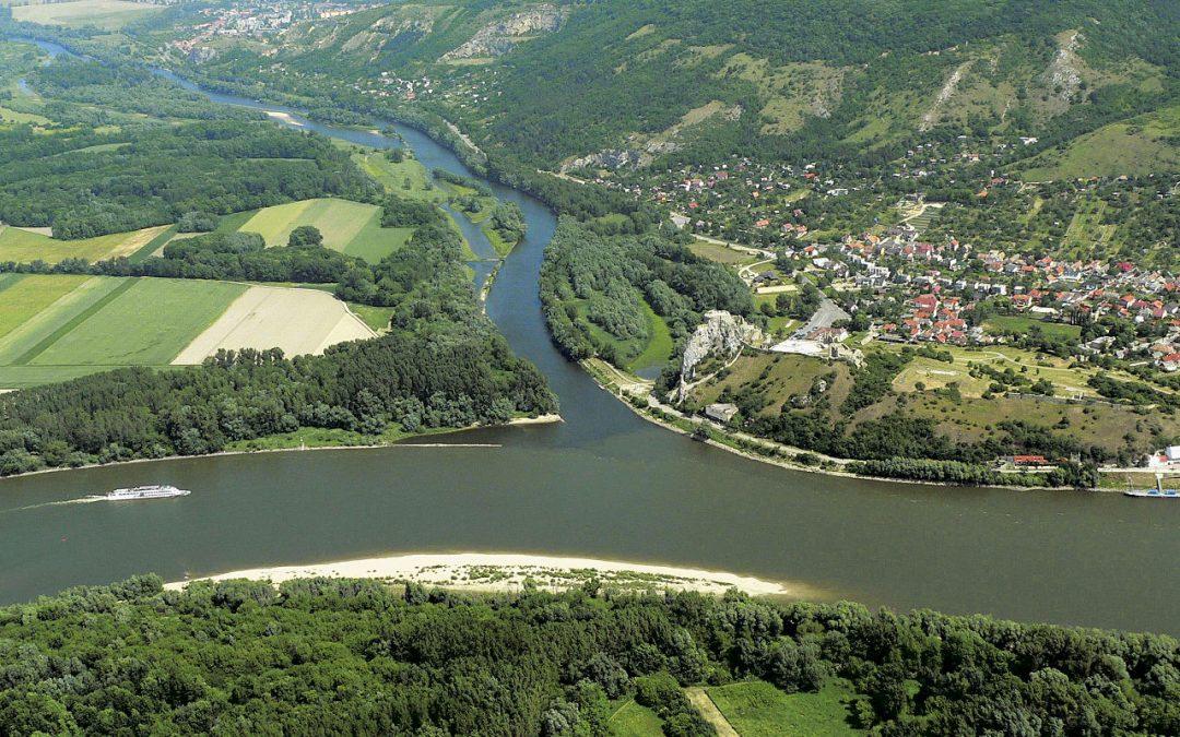 PonukyDruhá grantová výzva Dunajského fondu