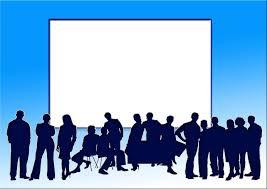 Informačné dni programu Erasmus+