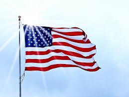 Výmenný program v USA – Otvorená výzva
