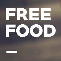 PonukyOZ Free Food hľadá dobrovoľníkov-právnikov
