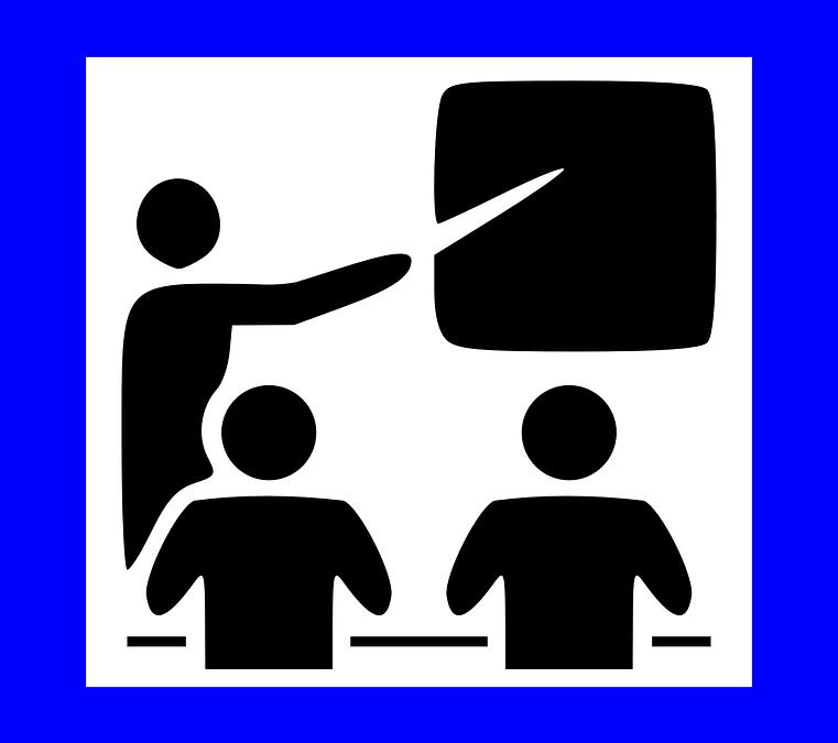 InformácieVíkendové školenie členov žiackych školských rád
