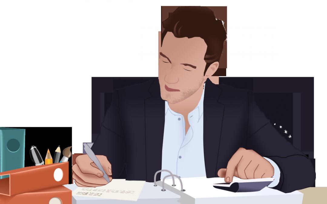 PonukyAktivačná/čný pracovníčka/ík na pozíciu Administratíva