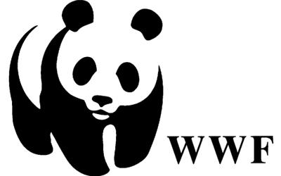 PonukyHľadá sa environmentalistka/ista do WWF