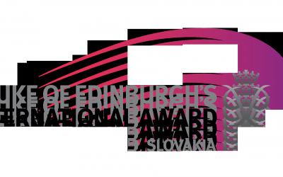 The Duke of Edinburgh's International Award Slovensko, o.z.