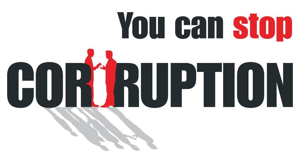 """Ponuky""""Koordinátorka/koordinátor hrdinov"""" v Nadácii Zastavme korupciu"""
