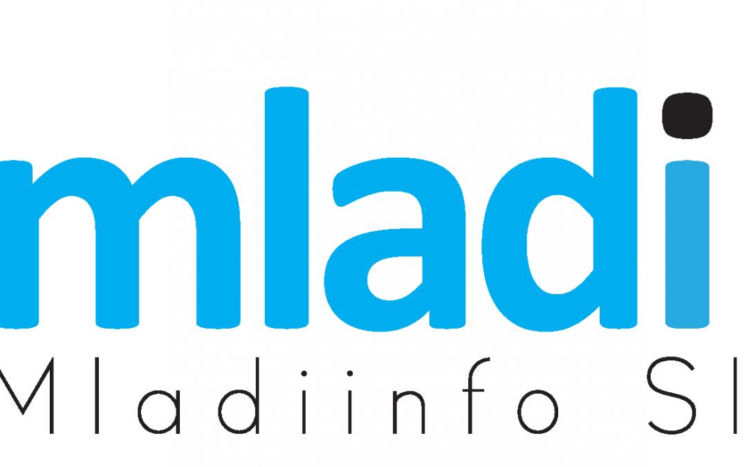 ČlenoviaMladiinfo