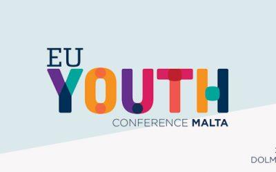 Európska konferencia mládeže na Malte prišla s konkrétnymi plánmi ako zapojiť mladých ľudí