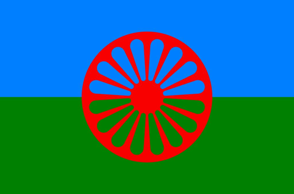 PonukyVýzva na predkladanie žiadostí na podporu sociálnych a kultúrnych potrieb a riešenie mimoriadne nepriaznivých situácií rómskej komunity